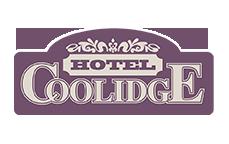 HotelCoolidge