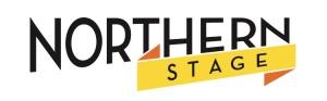 NorthernStagelogo