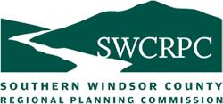 SWCRPC
