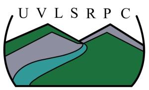 UVLSRPC_Logo