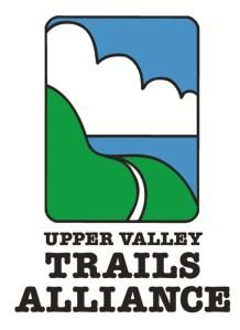 UVTA logo color 7-08-large