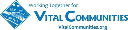VC_LogoLockUp_blue_WEB.jpg