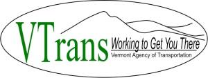 VTrans_logo