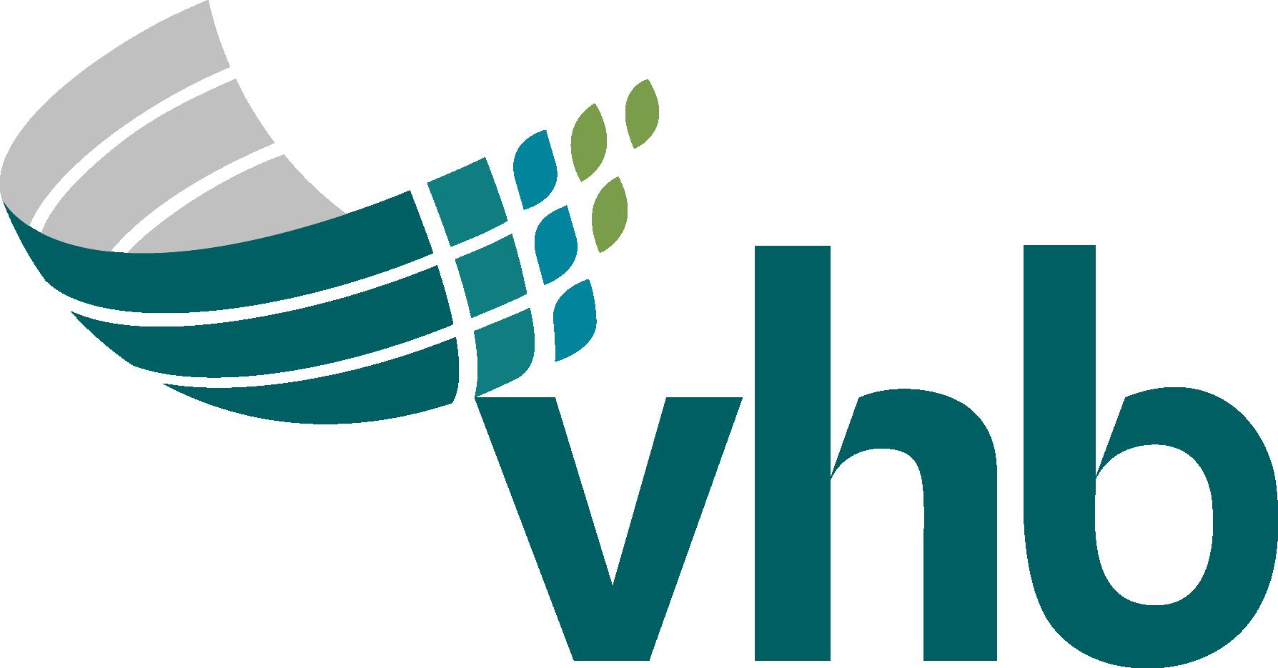 VHB_FullColor_png