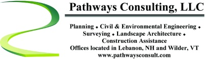 PathwaysConsulting