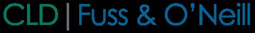 CLDFO Logo