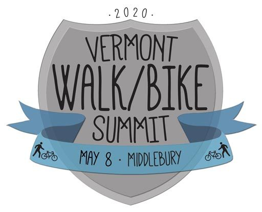 2020 Vermont Walk/Bike Summit