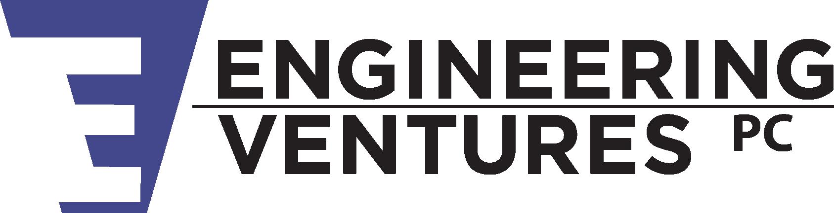 EV Logo Lrg