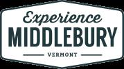 Middlebury Partnership