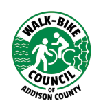 Walk-Bike-Council-Logo-round-400px-b